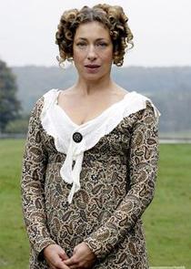 Mme Bennet