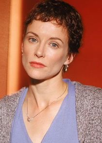 Teri Bauer