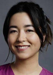Ji-Sung