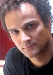 Simon Lopez