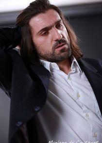 Raul Lombardie