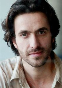 Dario Lombardie