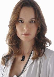 Dr. Sara Tancredi