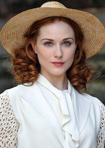 Veda Pierce