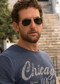 Golan Cohen