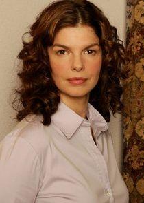 Barbara Henrickson