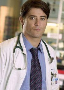 Dr. Luka Kovac