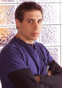 Dr. Dave Malucci