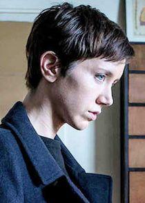 Marina Loiseau