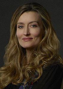 Jessica Kirkman