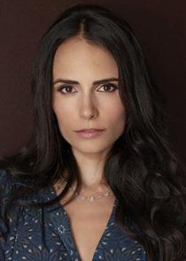 Dr. Maureen 'Mo' Cahill