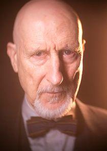 Dr. Arthur Arden