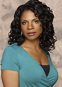 Dr. Naomi Bennett