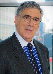 Isaiah Klein