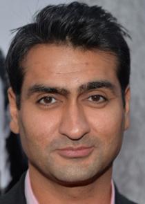 Amir Larussa
