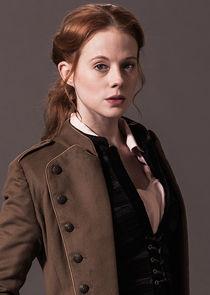Grace Emberly