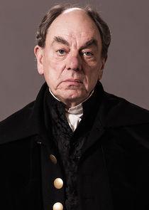 Lord Benton