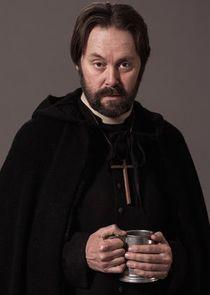 Père James Coffin