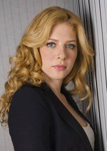 Dr. Kate Sykora