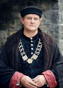 Duc de Gloucester