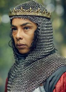 Reine Margaret