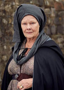 Duchesse de York