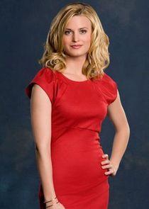 Paige Collins