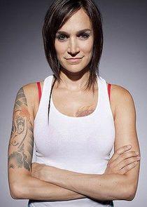 Francesca 'Franky' Doyle