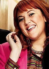 Sarah 'Fergie' Ferguson