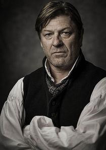 John Marlott