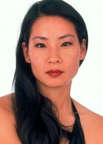 Ling Woo