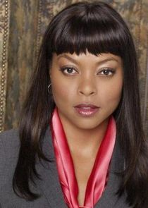 Whitney Rome