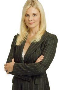 Lori Colson