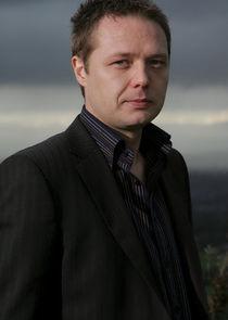 Jim Fenchurch