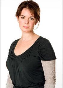Sarah Montag