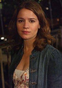 Lindsay Monroe