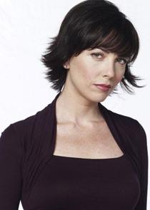 Claire Dereux