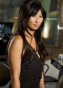 Zoe Chae