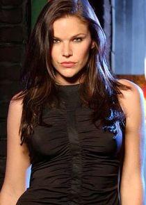 Lexa Pierce