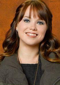 Kristin Baxter