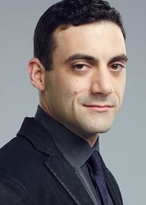 Victor Dobrynin