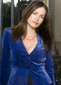 Megan Donner