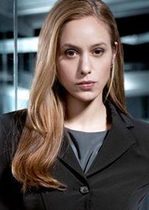 Layla Thompson