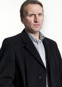 Daniel Demoys