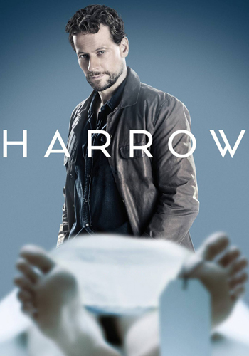 show_poster