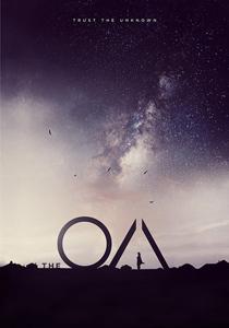 poster_min