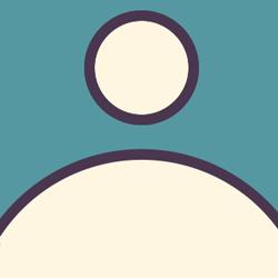 no_avatar